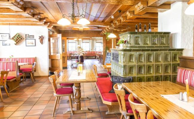 restaurant_uebersicht