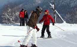 ski_card
